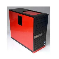 Dell Optiplex 990 PC