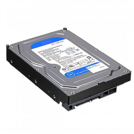 320 Gig Hard drive